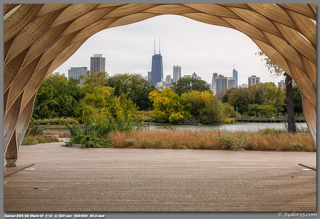 IMAGE: http://sydor25.com/Pictures/Chicago_10.09.12-1318.jpg