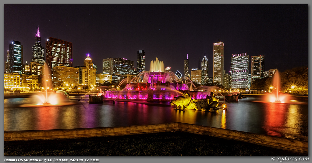 IMAGE: http://sydor25.com/Pictures/Chicago_10.10.12-1220_10x20.jpg