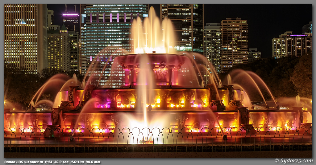 IMAGE: http://sydor25.com/Pictures/Chicago_10.10.12-1297_10x20.jpg