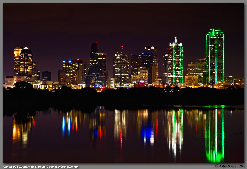 IMAGE: http://sydor25.com/Pictures/Dallas_Skyline_0540.jpg