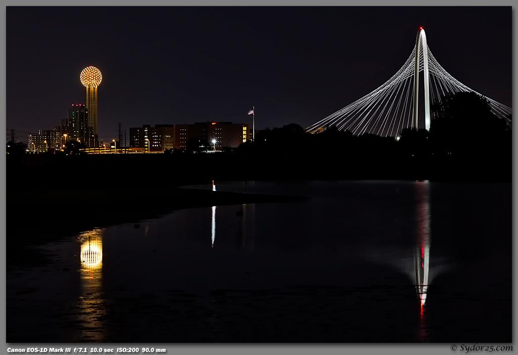 IMAGE: http://sydor25.com/Pictures/Dallas_Skyline_09.21.12-172.jpg