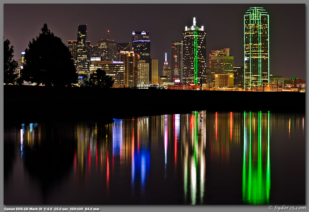 IMAGE: http://sydor25.com/Pictures/Dallas_Skyline_8.19.11-242.jpg