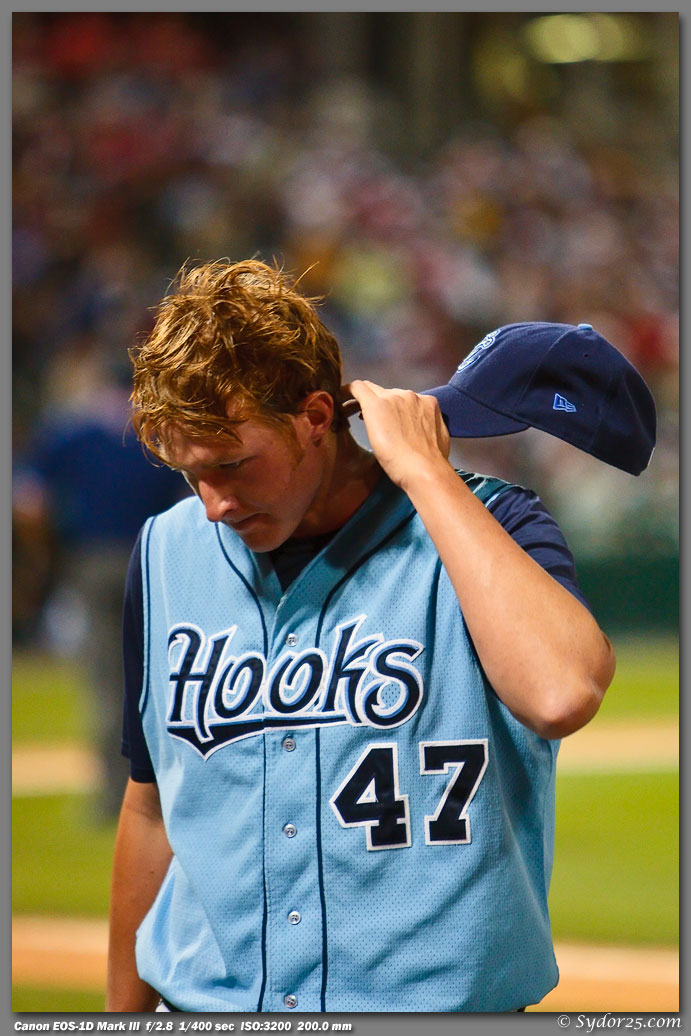 IMAGE: http://sydor25.com/Pictures/Frisco_RoughRiders-469.jpg