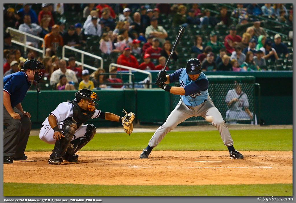 IMAGE: http://sydor25.com/Pictures/Frisco_RoughRiders-852.jpg