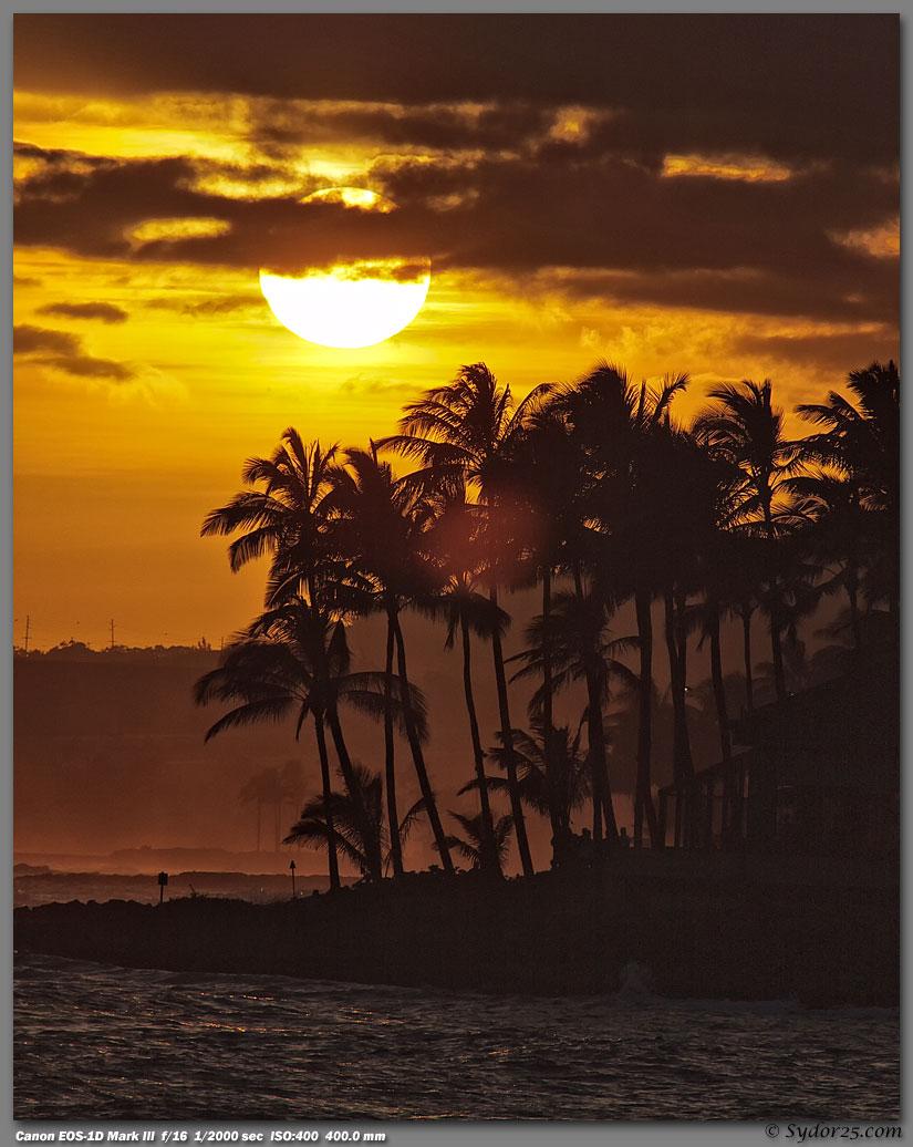 IMAGE: http://sydor25.com/Pictures/Kauai_5.09.09-0898_8x10.jpg