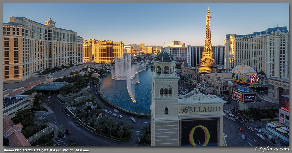 IMAGE: http://sydor25.com/Pictures/Las_Vegas_1.20.13-0447_10x20.jpg
