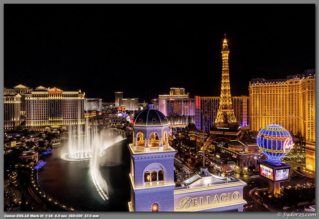 IMAGE: http://sydor25.com/Pictures/Las_Vegas_1.20.13-1586.jpg