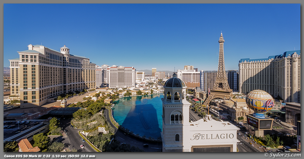 IMAGE: http://sydor25.com/Pictures/Las_Vegas_1.21.13-0460_10x20.jpg