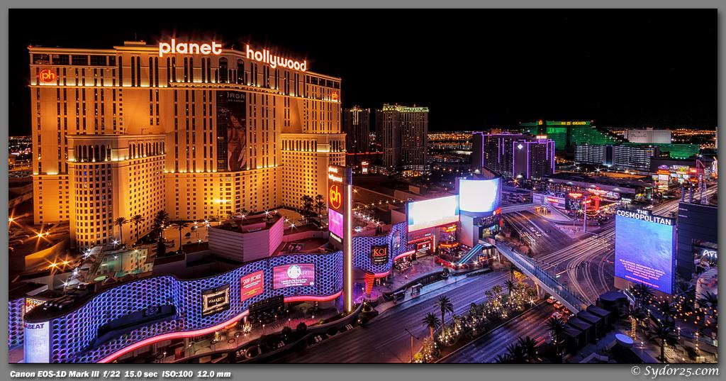 IMAGE: http://sydor25.com/Pictures/Las_Vegas_1.21.13-4482_10x20.jpg