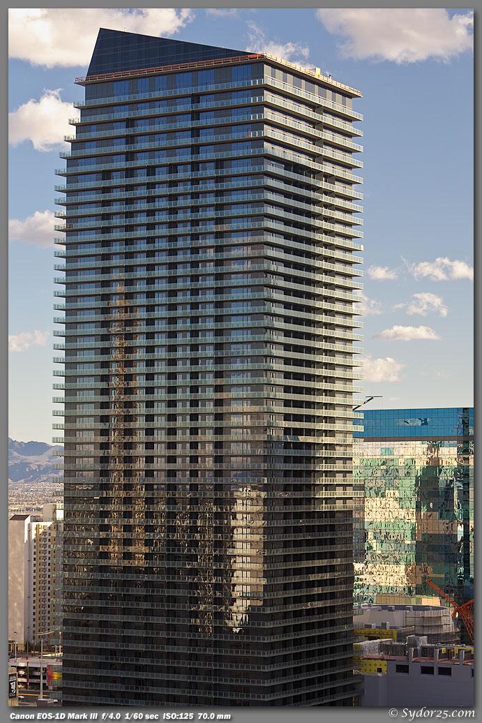 IMAGE: http://sydor25.com/Pictures/Las_Vegas_1.23.10-299.jpg
