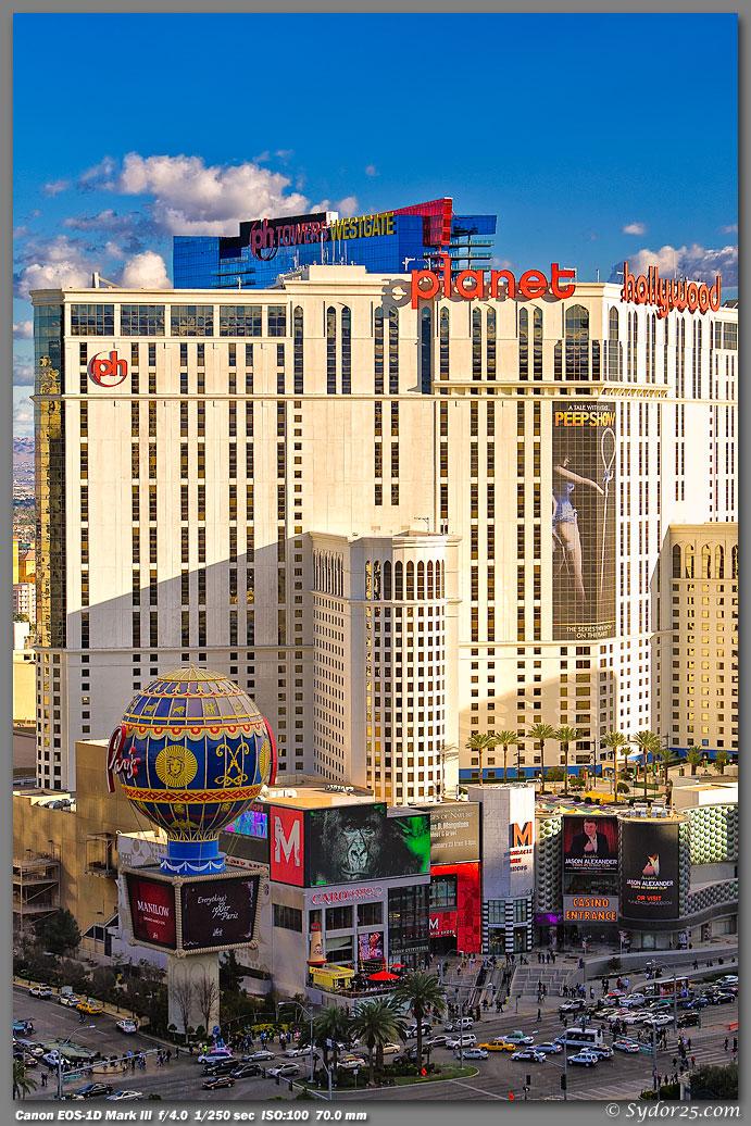 IMAGE: http://sydor25.com/Pictures/Las_Vegas_1.23.10-309.jpg