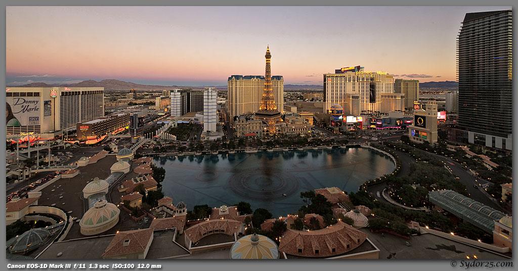 IMAGE: http://sydor25.com/Pictures/Las_Vegas_1.23.10-657_10x20.jpg