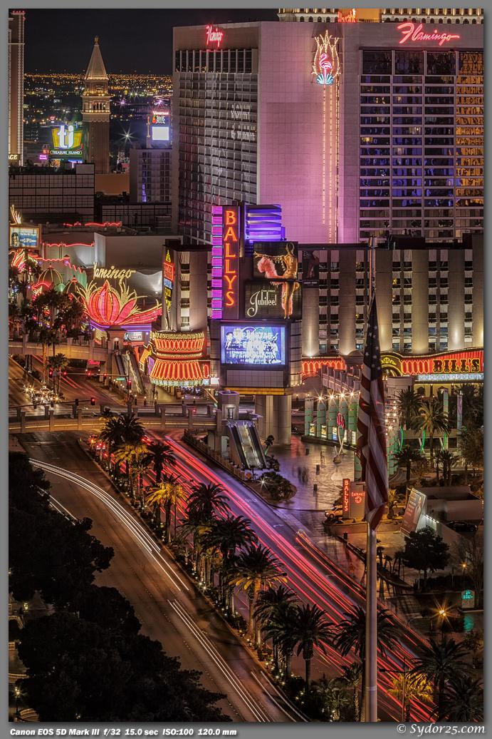 IMAGE: http://sydor25.com/Pictures/Las_Vegas_1.24.13-0063.jpg