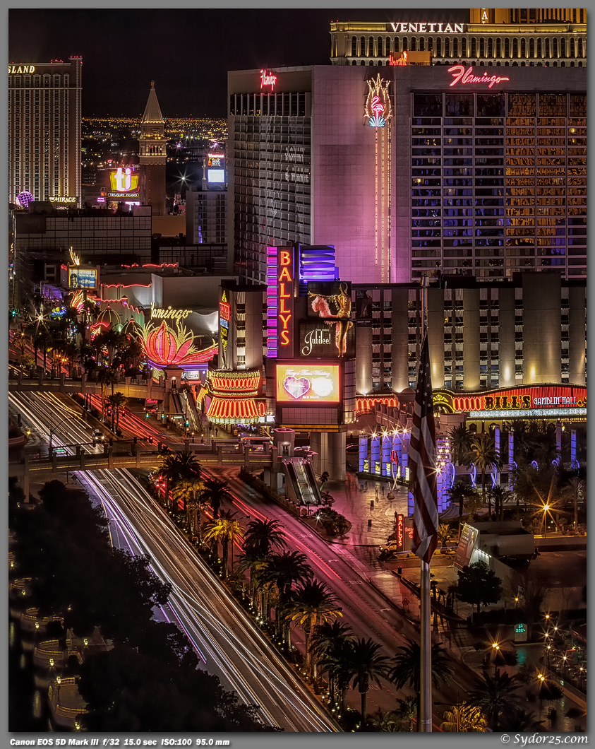 IMAGE: http://sydor25.com/Pictures/Las_Vegas_1.24.13-0072_8x10.jpg