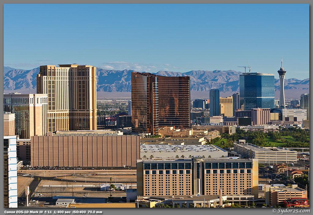 IMAGE: http://sydor25.com/Pictures/Las_Vegas_10.3.10-0259.jpg