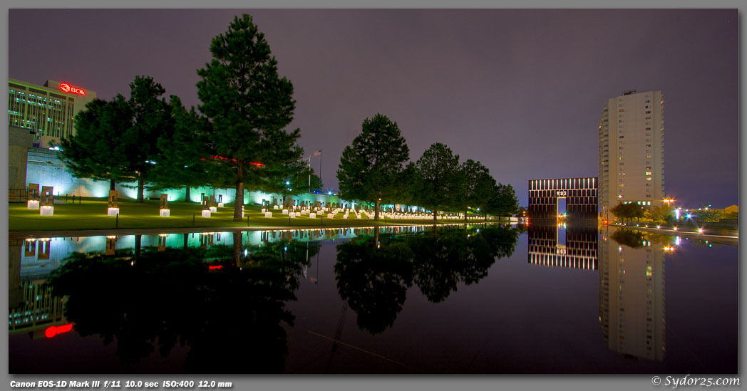 IMAGE: http://sydor25.com/Pictures/Oklahoma_City_Memorial-061_2_3_4_5_10x20.jpg