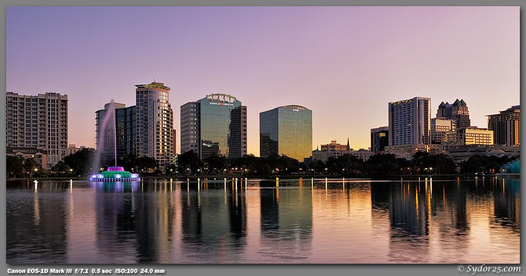 IMAGE: http://sydor25.com/Pictures/Orlando_10.02.11-1060_10x20.jpg
