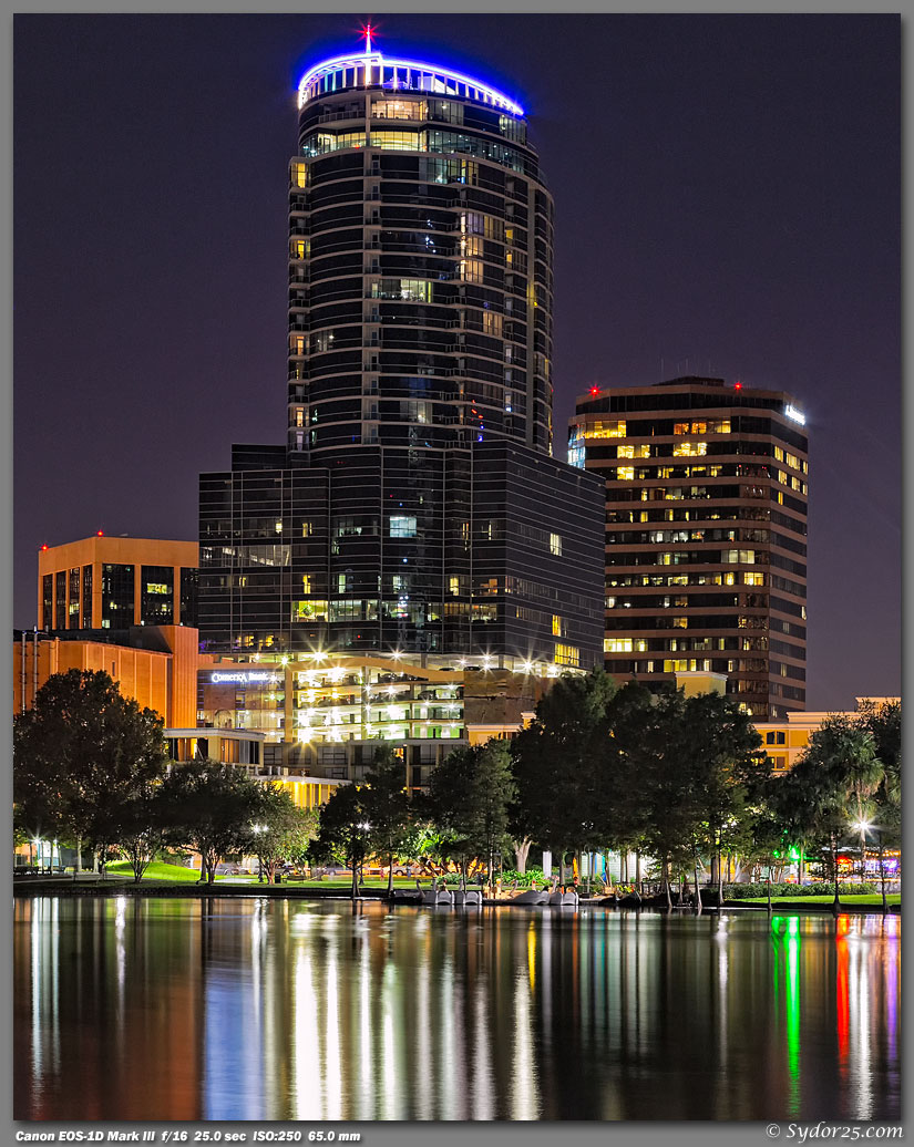 IMAGE: http://sydor25.com/Pictures/Orlando_10.02.11-1199_8x10.jpg