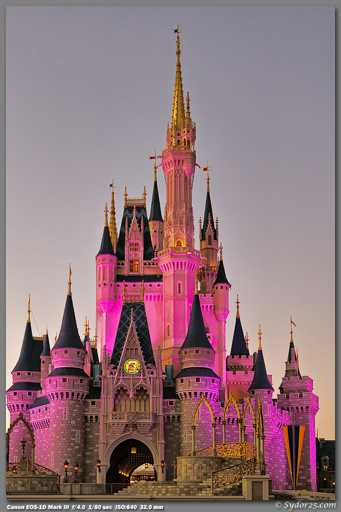 IMAGE: http://sydor25.com/Pictures/Orlando_10.03.11-1288.jpg