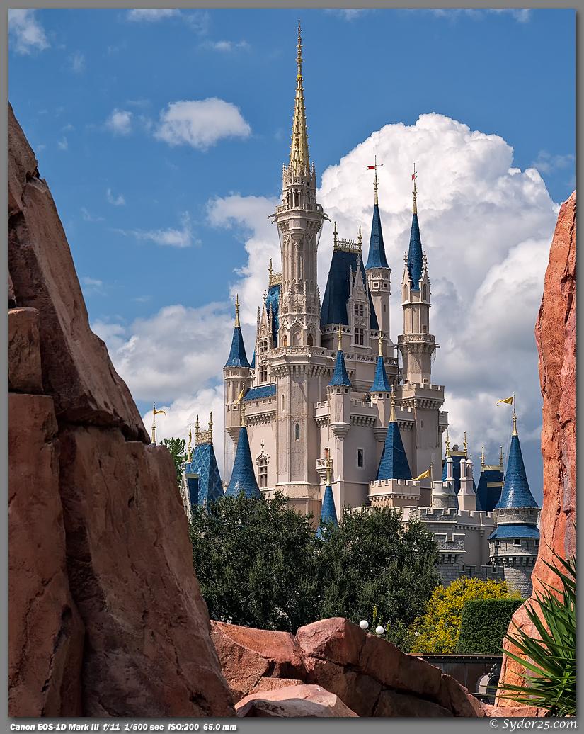 IMAGE: http://sydor25.com/Pictures/Orlando_10.06.11-0936_8x10.jpg