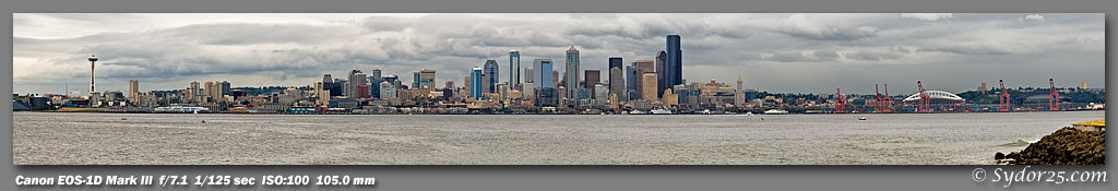 IMAGE: http://sydor25.com/Pictures/Seattle_Alki_Beach-120+123+126+129+132+135.jpg