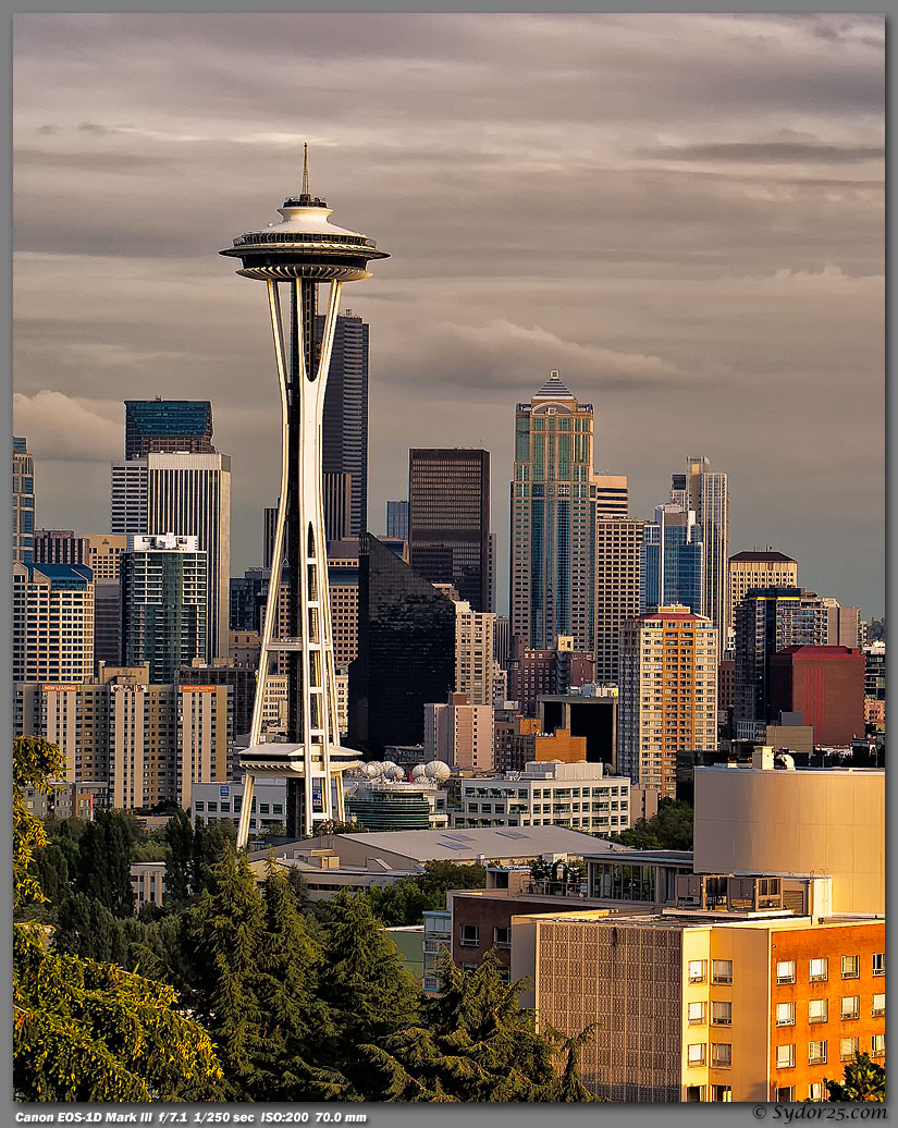 IMAGE: http://sydor25.com/Pictures/Seattle_Kerry_Park-0358_8x10.jpg