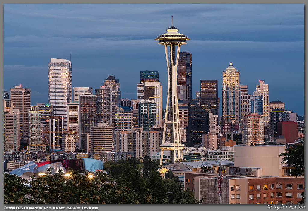 IMAGE: http://sydor25.com/Pictures/Seattle_Kerry_Park-0893.jpg