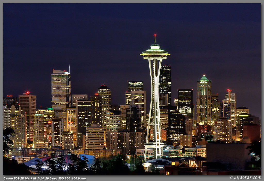 IMAGE: http://sydor25.com/Pictures/Seattle_Kerry_Park-0997.jpg