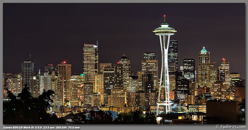 IMAGE: http://sydor25.com/Pictures/Seattle_Kerry_Park-1073_10x20.jpg